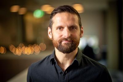 Saatchi & Saatchi hires Dan Treichel as ECD