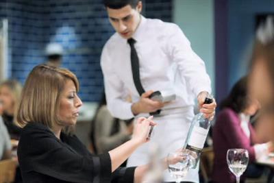 Tesco embarks on hiring spree to boost customer service