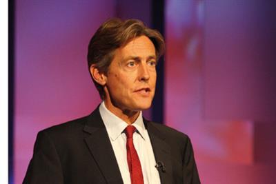 Channel 4/BBC Worldwide tie-up still possible, says Bradshaw