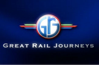 Great Rail Journeys & Treyn Holidays appoints Brilliant Media