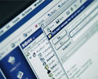 US email marketing spend set to soar