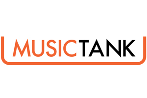 Music think tank to debate secondary ticketing laws