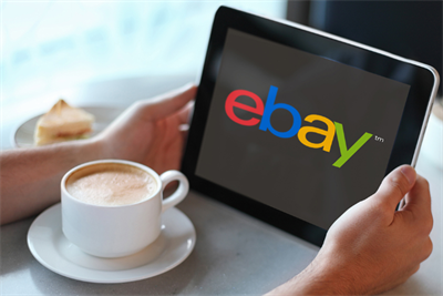 EBay bets big on programmatic ads as brand interest rockets