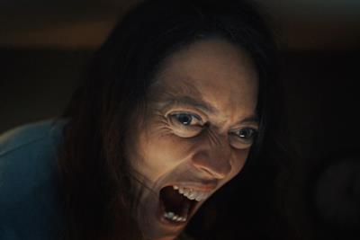 BT tackles 'broadband rage' in screen-smashing spot