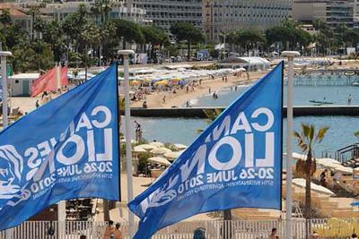 Most UK adlanders cautious about attending Cannes, Campaign survey shows