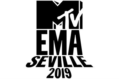 Amazon Music to sponsor MTV Europe Music Awards