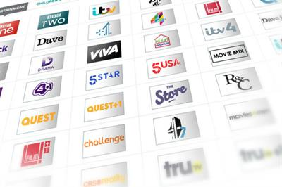 EE TV 'Recordings To Go' lets users watch and keep free-to-view content on mobiles