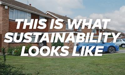 British Gas seeks to demystify sustainability with 'practical' campaign