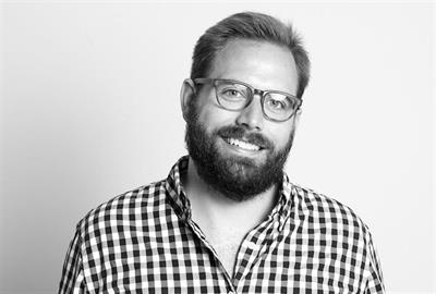 Crispin Porter & Bogusky appoints first North American chief strategy officer