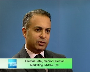 Tapping into emerging markets through effective communications
