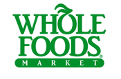 Whole Foods sells 'a bunch of junk' says boss