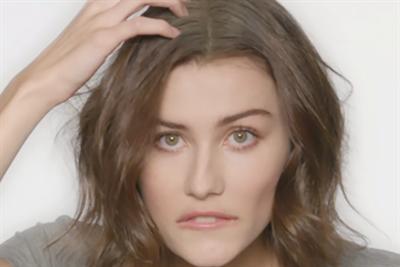 L'Oréal Paris and Facebook tap into a memorable moment