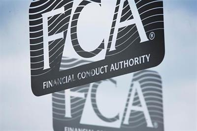 FCA accuses online insurers of lacking pricing transparency
