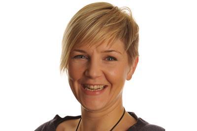 PepsiCo reshuffles with new Gatorade UK marketing director