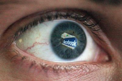 Brands lack consensus on withholding social media adspend over hate speech