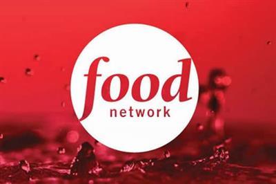 Food Network to tour Ice Dream van through London