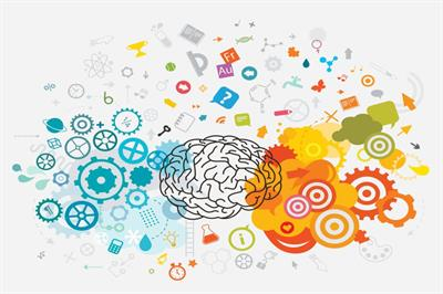 Blog: The time and place for a brainstorm