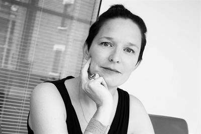 MediaCom poaches Hearts & Science UK CEO Frances Ralston-Good