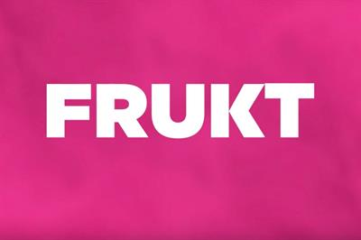 Event Stories: Frukt