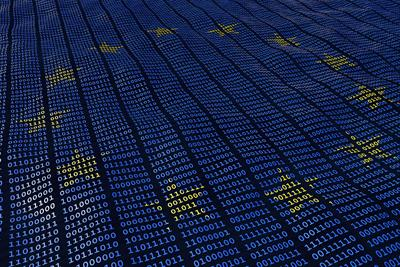GDPR kicks in this month: Here's how to save your marketing data