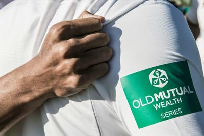Old Mutual Wealth appoints Infrared for England Rugby sponsorship activation