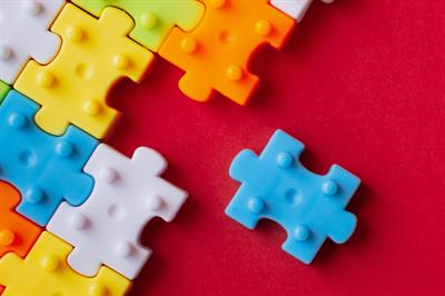 There's a missing link in your marketing supply chain