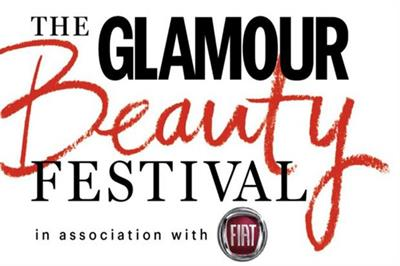 Weekender: Glamour Beauty Festival, Imad's Syrian Kitchen, Hypnotize pop-up