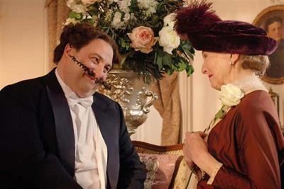 GoCompare picks Droga5 as creative agency after three-way pitch