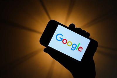 Google to pay more than $1bn in licensing fees to news publishers