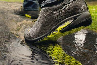 Gore-Tex to stage 5D experience at Westfield London