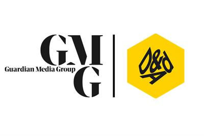 Guardian and D&AD to launch global creative festival