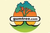 Gumtree.com promotes Monro to UK managing director