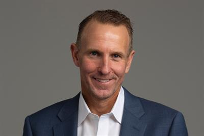 Havas Media Group hires Bret Leece to lead global data and innovation