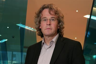 Is Sky's AdSmart service really a game-changer?