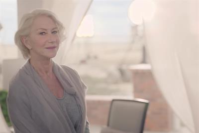 People over 50 are marketing's biggest missed opportunity