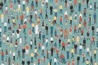 BAME representation drops at UK agencies, IPA Census reveals