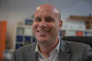 Brandfuel boosts client servicing team