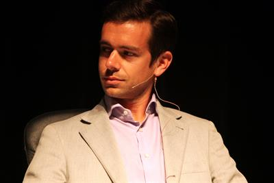 Twitter has been overestimating its user numbers by up to 2 million for the past three years