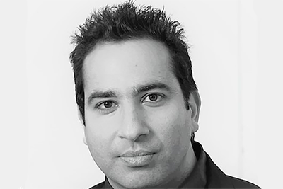 Now TV hires Universal Pictures marketer to lead marcomms