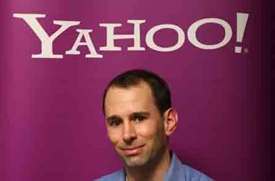 Yahoo! opens search results to site owners and developers