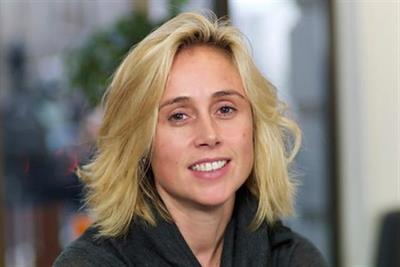 Co-op hires Jemima Bird to plug vacant customer director position