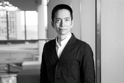 John Maeda: a dataful mind