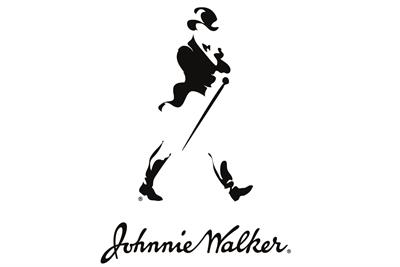 Best of British brands: Johnnie Walker