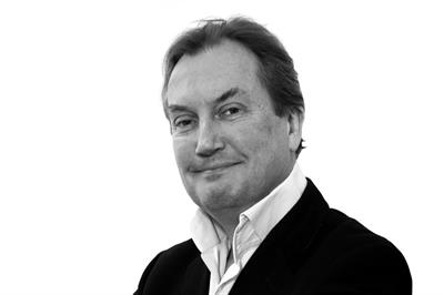 Event 100 Club's 2016 predictions: Julian Pullan