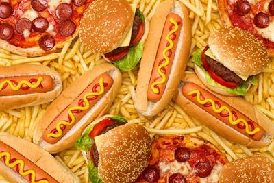 Govt obesity strategy deemed 'slap in the face' for adland