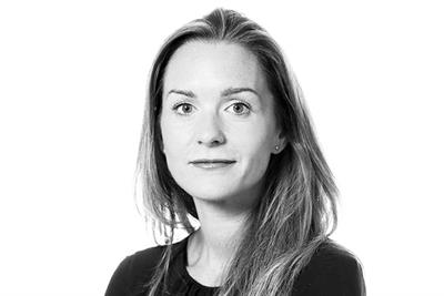 FA hires Kathryn Swarbrick as commercial and marketing chief