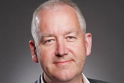 Bauer Radio and UTV Media bid to operate new digital multiplex