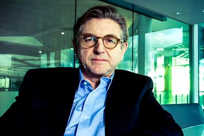 Industry broadly backs Unilever chief on 'trust warning' to digital platforms