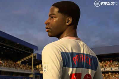 Pick of the Week: Fifa's Kiyan Prince tribute brings his legacy to a new generation