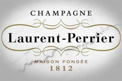 Laurent-Perrier returns to Taste of London